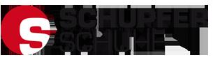 Feuerwehrschuhe Onlineshop-Logo
